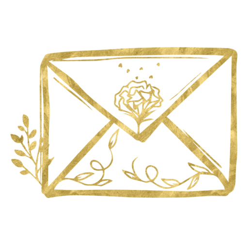 gold_mail.png