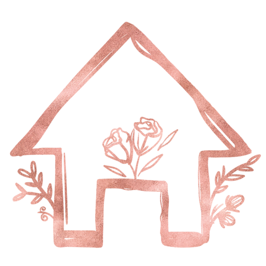 pink_home.png