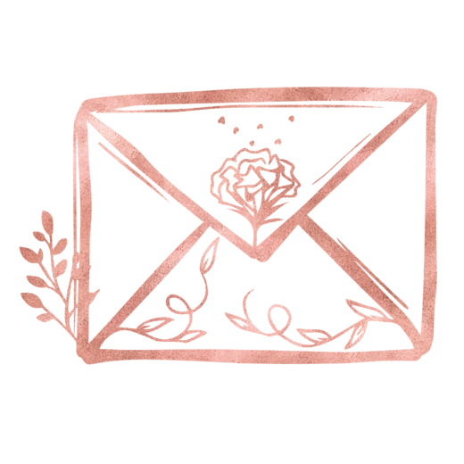 pink_mail.png
