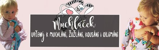 slider_muchlacek_new.jpg