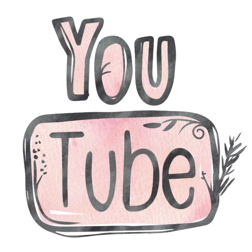watercolour_youtube.png